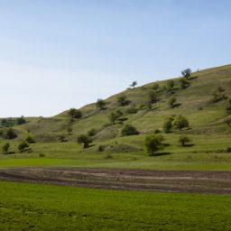 Trainsylvania
